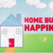 Home Buying Happiness: How to buy a home